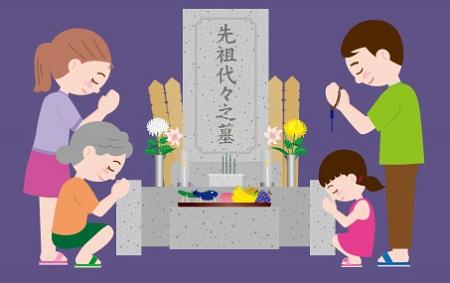 obonhakamairi.jpg