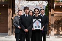 葬儀社への御礼の仕方