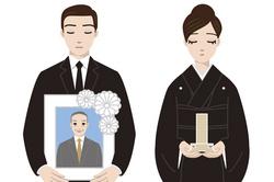 葬儀が終わってから法事まで。迷わないためのリスト