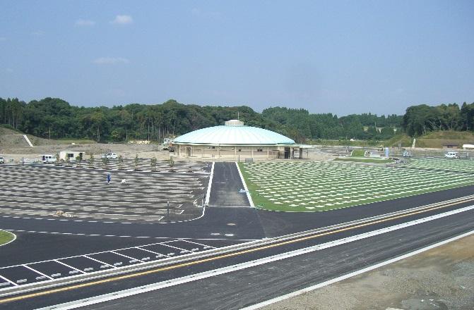 九州・沖縄の公営の霊園・墓地・お墓ならもしもドットネット